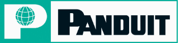 panduit ltd